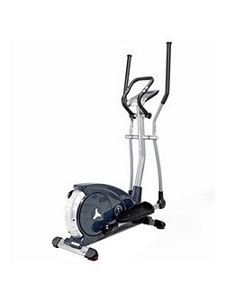 Er8000d deluxe programmable elliptical cross trai