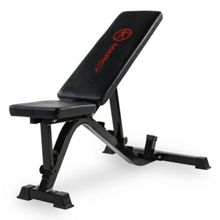 Marcy Eclipse ub7000 adjustable weight bench