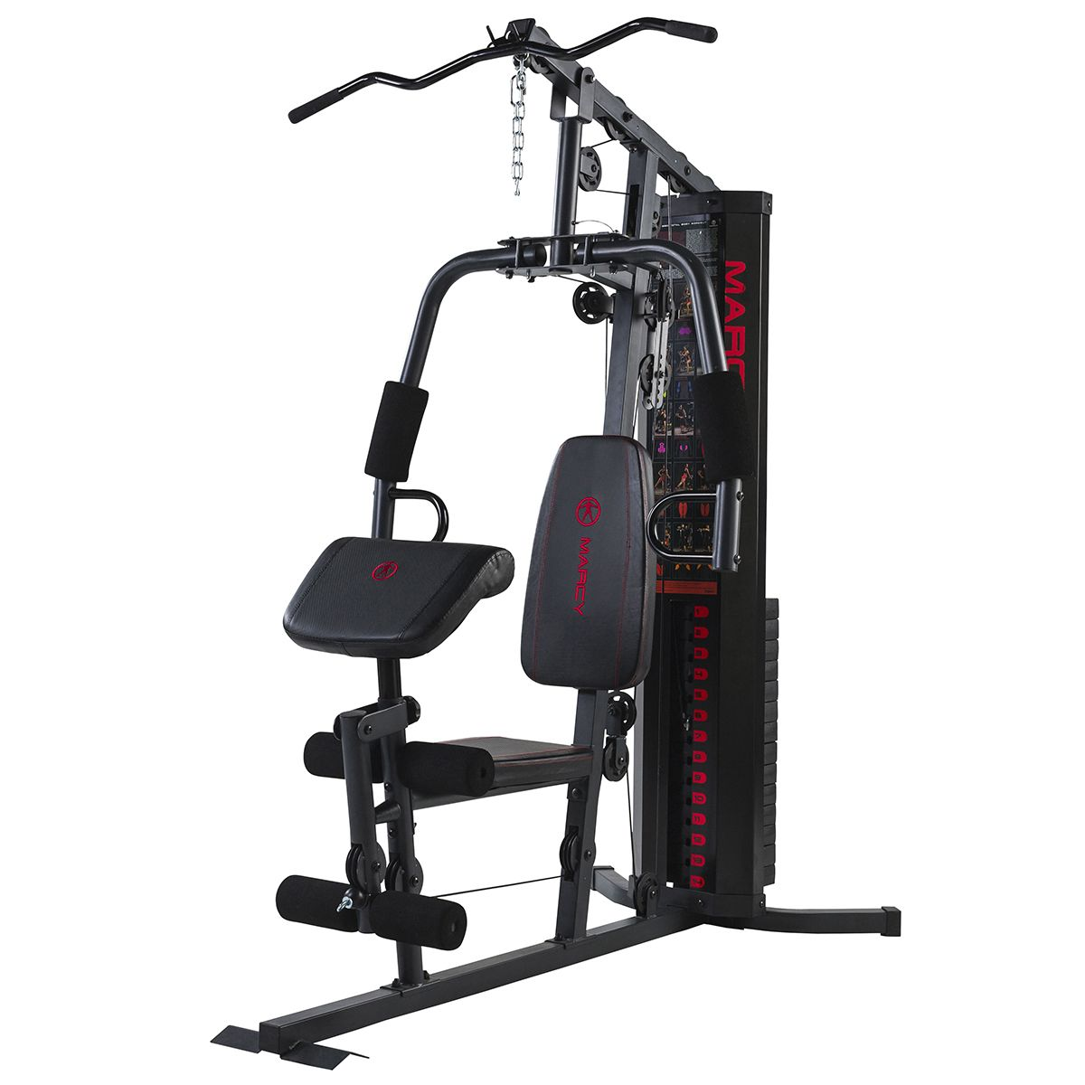 Buy cheap compact multi gym compare weight training
