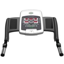 Tunturi Go run 15 treadmill motorised folding