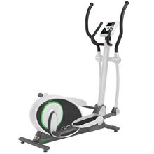 Tunturi Go cross r 30 elliptical cross trainer