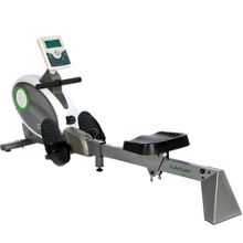 Tunturi Go row 30 rowing machine