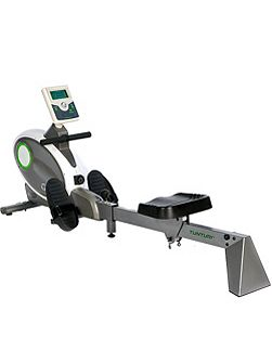 Go row 30 rowing machine