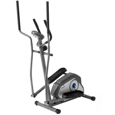 Marcy C30 orbit plus manual elliptical cross trainer