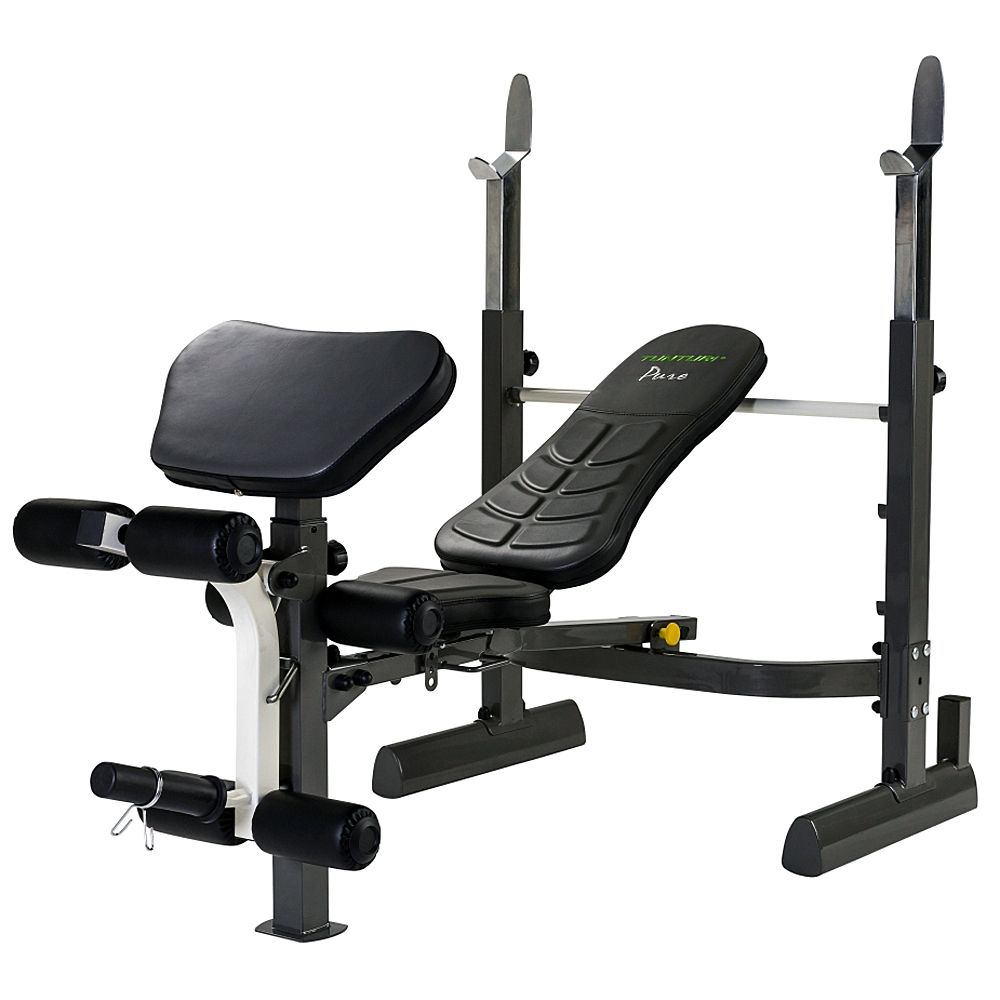Dumbbell Set Price Philippines: Buy Cheap Folding Weight Bench