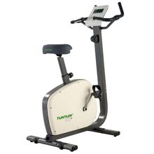 Tunturi Pure u 1.1 manual upright exercise bike
