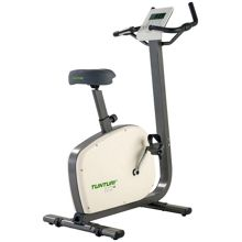 Tunturi Pure u 2.1 upright exercise bike