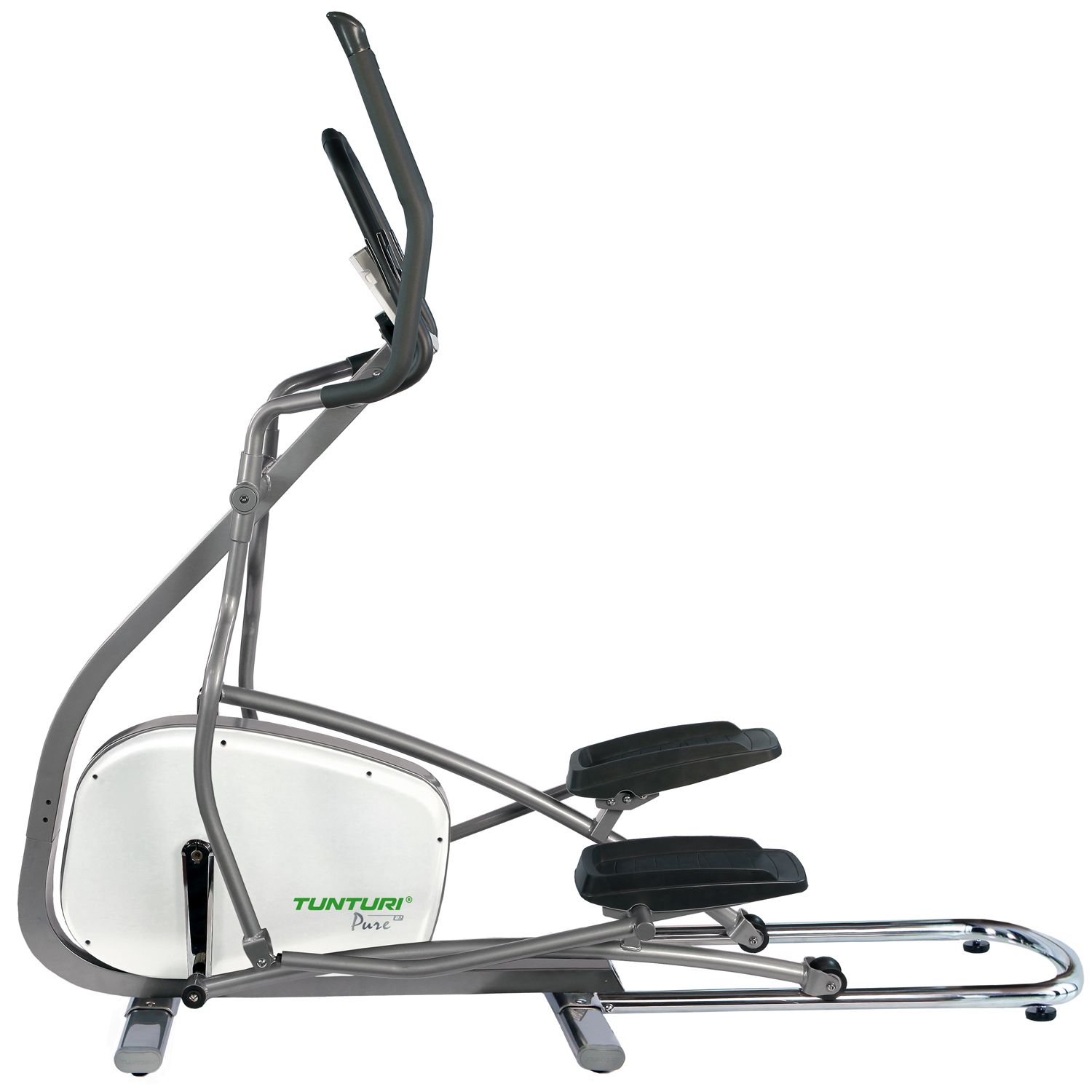 Tunturi Pure f 2.1 elliptical cross trainer