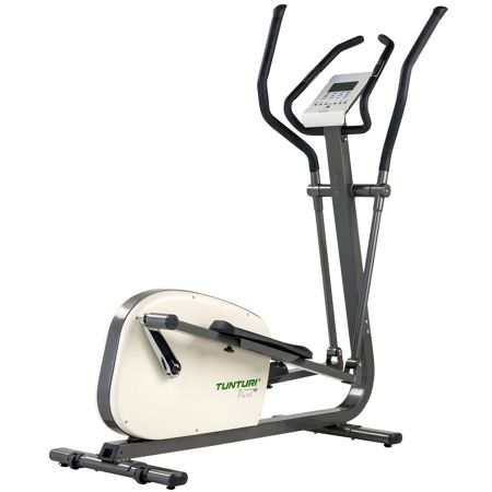 Tunturi Pure r 2.1 elliptical cross trainer