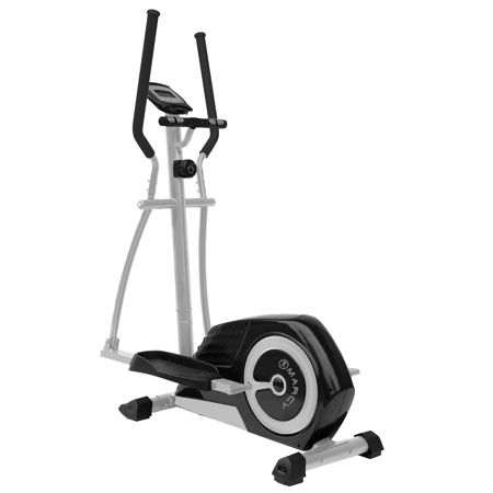 Marcy Mxt200 manual elliptical cross trainer
