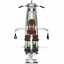 BH Fitness Tt sport multi gym
