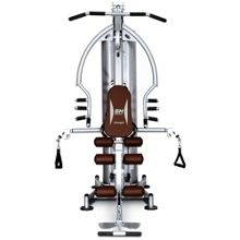 BH Fitness Tt maxima multi gym