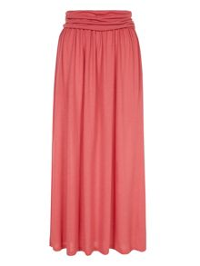 Coolfresh Maxi Skirt