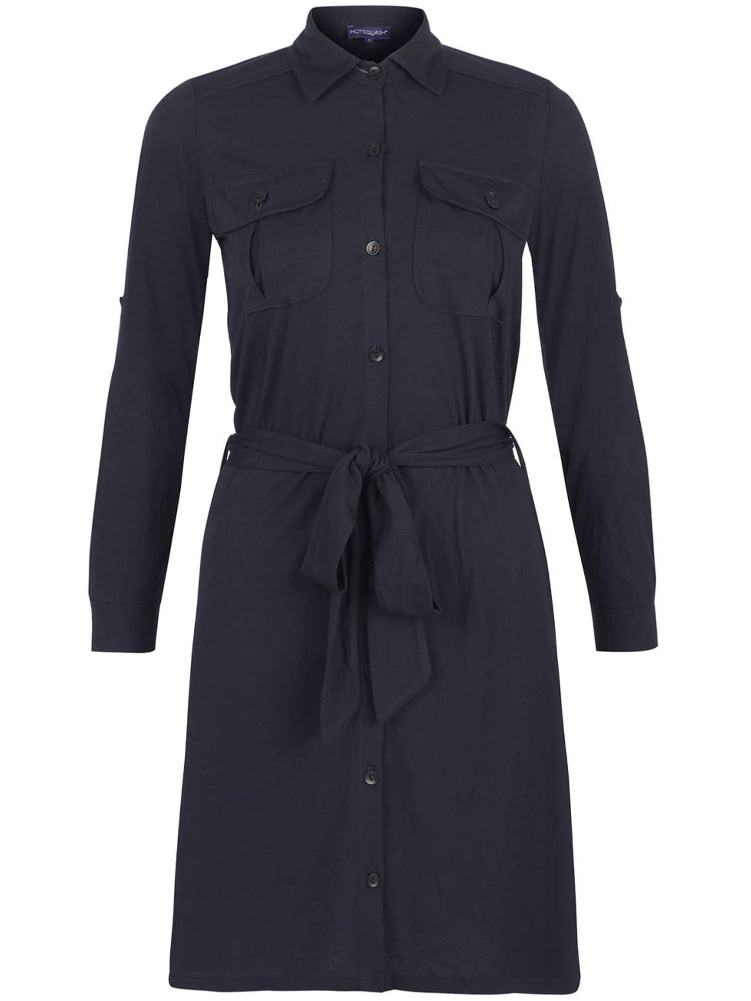 Coolfresh shirt dress