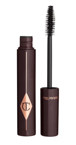 Charlotte Tilbury Full Fat Lashes