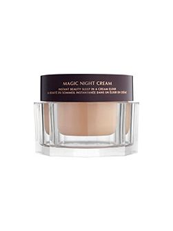 Charlottes Magic Night Cream