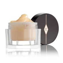 Charlotte Tilbury Charlotte`s Magic Night Cream