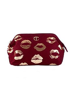 Make-up Bag Third Edition