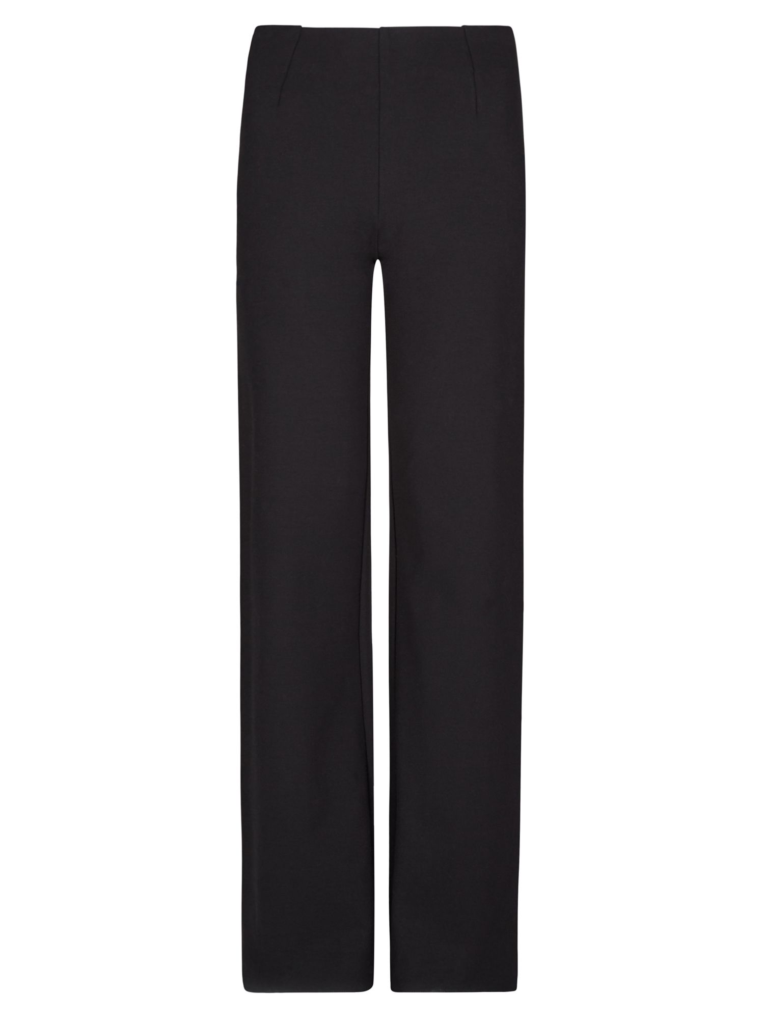 Winser London Miracle Trousers, Black