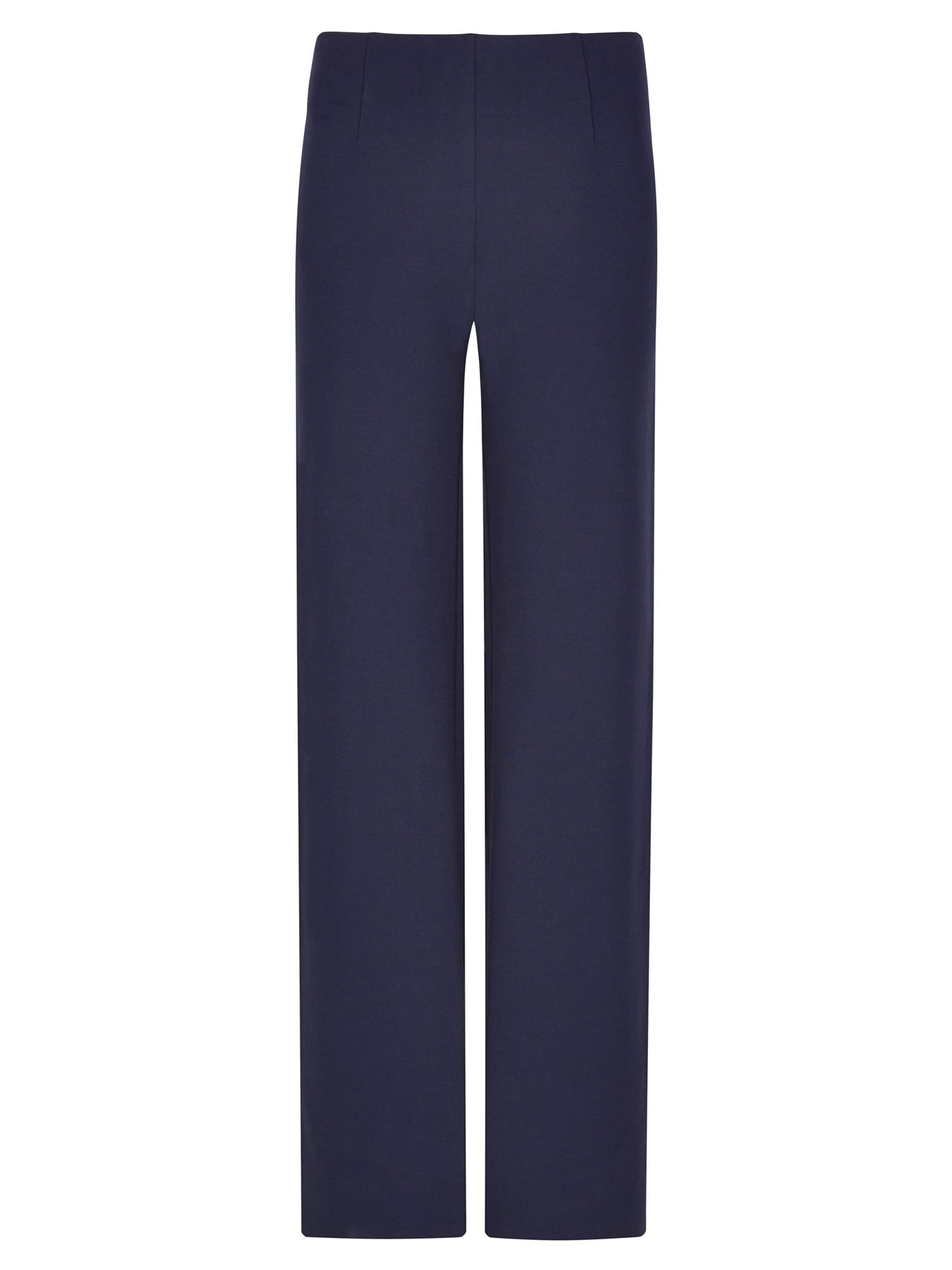 Winser London Miracle Trousers, Blue