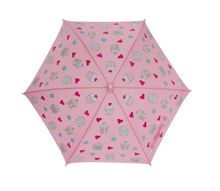 Holly & Beau Cupcake Colour Change Umbrella
