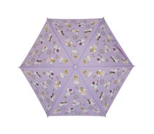 Holly & Beau Fairy Colour Change Umbrella