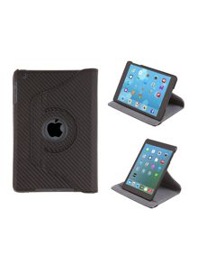 360° Case for iPad Mini