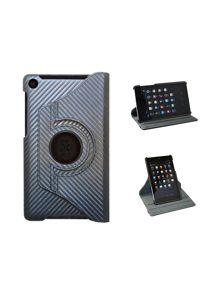 360° Case for Google Nexus 7