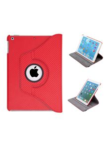 360° Case for iPad Air