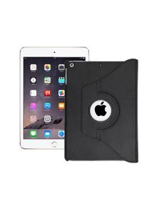Everything Tablet 360° Case for iPad  Air