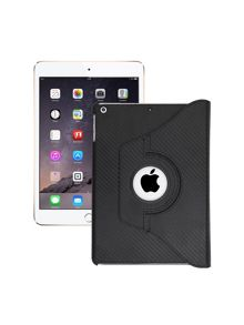 360° Spin Case for iPad Air 2