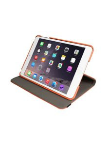 360° Spin Case for iPad Mini 2 & 3