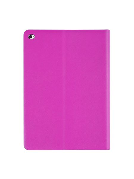 Everything Tablet Premium Leather Case for iPad Mini 2 & 3