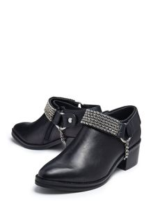 E8 By Miista Paige boots