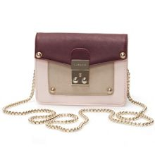 LaBante Piccadilly crossbody bag