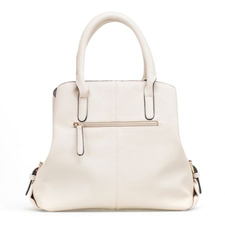 LaBante Diana vegan shoulder bag