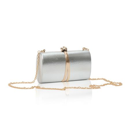 LaBante Barre clutch bag