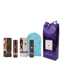 The Perfect Gift - Super Dark (Extra Dark) Tan Mi