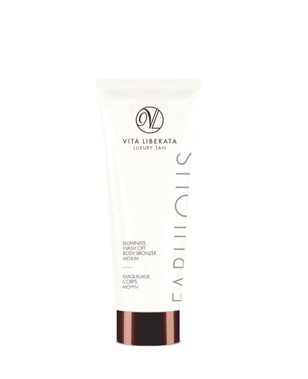 Vita Liberata Fabulous Wash Off Lotion 100ml