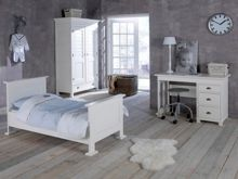 Kidsmill Bateau Single Bed