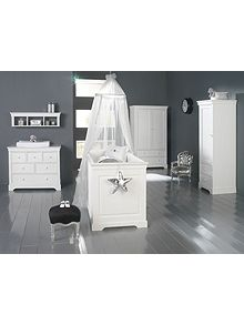 kidsmill marseille cotbed kidsmill marseille cotbed baby nursery furniture kidsmill malmo