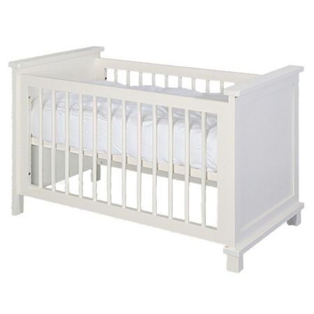 Kidsmill Shakery Cotbed