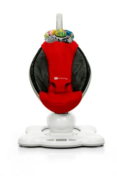 4Moms Mamaroo Baby Chair