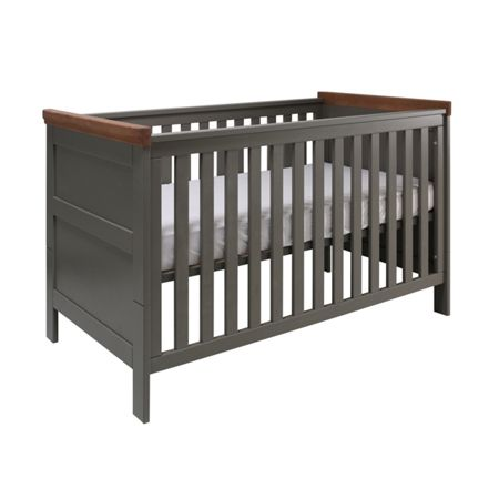 Kidsmill Earth Cot bed 70 x 140 by Kidsmill