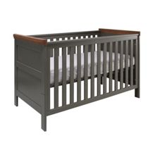 Kidsmill Earth Cot 60 x 120 by Kidsmill