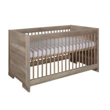 Lodge Cot bed 70 x 140 by Kidsmill