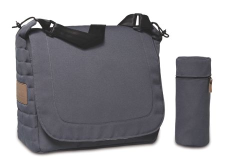 Joolz Jools Changing Bag Blu