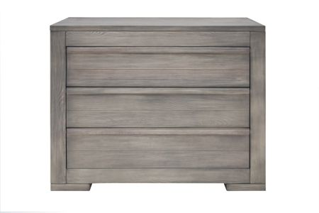 Kidsmill Nature Grey Chest