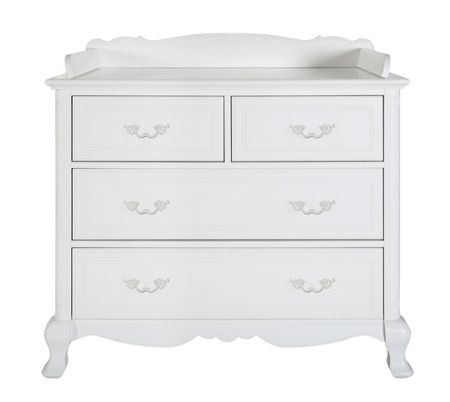 Kidsmill Royal Chest