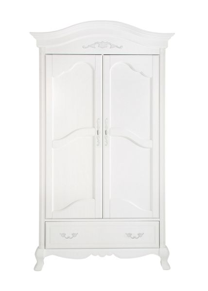 Kidsmill Royal Wardrobe